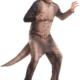 costume-dinosauro-t-rex-film-Kids-T-Rex-Jurassic-World---Mazzucchellis