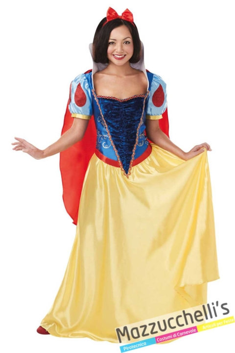 costume-donna-fiabe-principessa-biancaneve---Mazzucchellis