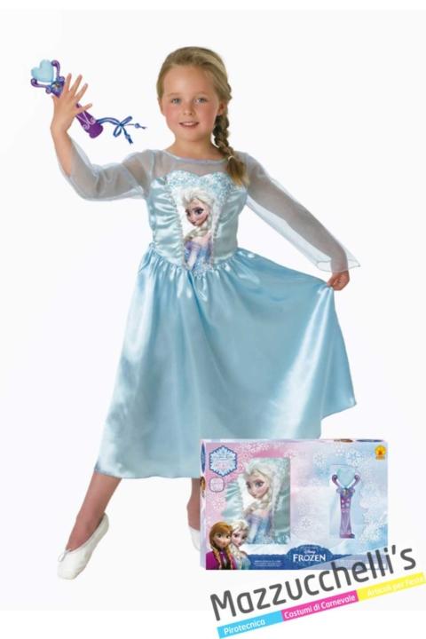 costume-frozen-elsa-disney-ufficiale----Mazzucchellis