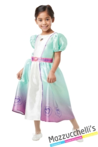 costume-nella-the-princess-knight-ufficiale-bambina-1--Mazzucchellis