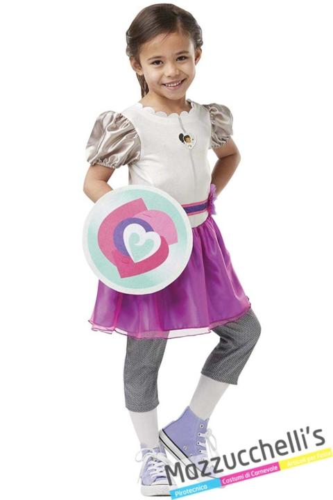 costume-nella-the-princess-knight-ufficiale-bambina---Mazzucchellis