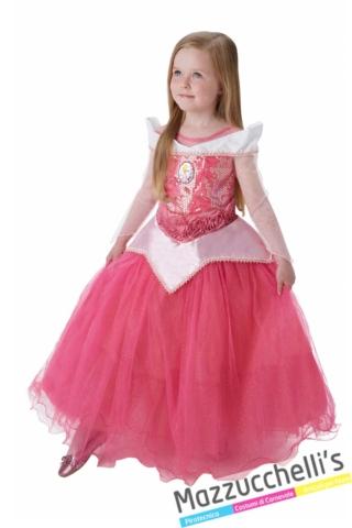 costume-ufficiale-disney-bambina-aurora-la-bella-addormentata-nel-bosco-principessa---Mazzucchellis