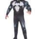 costume-uomo-film-halloween-ufficiale-marvel-venom---Mazzucchellis