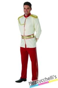 costume-uomo-principe-azzurro-fiabe---Mazzucchellis