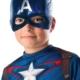 maschera-bambino-capitan-america-supereroe-marvel---Mazzucchellis