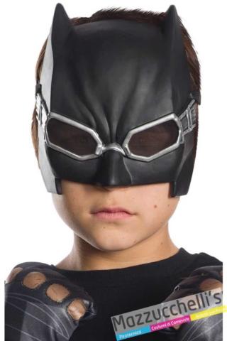 maschera-batman-ufficiale---Mazzucchellis