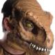 maschera-film-dinosauro---Mazzucchellis