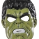 maschera-hulk-supereroi-marvel---Mazzucchellis