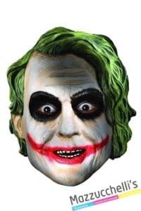 maschera-joker-film-cattivo-di-batman-originale---Mazzucchellis