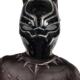 maschera-supereroe-marvel-black-panther---Mazzucchellis