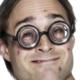 occhiali-cecato-secchione---Mazzucchellis