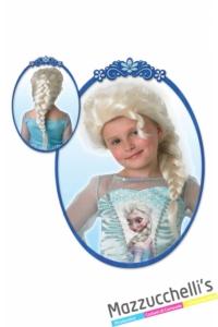 parrucca-elsa-di-frozen-cartone-animato-disney-ufficiale-bambina---Mazzucchellis