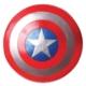 scudo-capitan-america-grande-ufficiale-marvel---Mazzucchellis