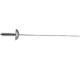 spada-fioretto-zorro-moschettiere---Mazzucchellis