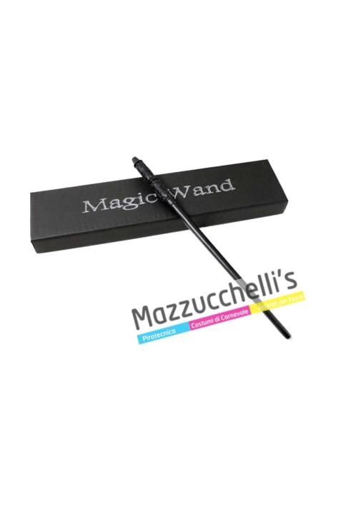 BACCHETTA-MAGICA-SEVERUS-PITON-HARRY-POTTER---MAZZUCCHELLIS