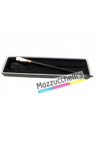 BACCHETTA-magica-wand-wueen-goldstein-animali-fantatsici---Mazzucchellis