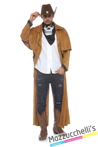 CAPPOTTO-WESTER-COWBOY---MAZZUCCHELLIS