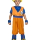 COSTUME-CARTONE-ANIMATO-DRAGON-BALL-GOKU---MAZZUCCHELLIS
