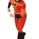 COSTUME-MR-INCREDIBLE-Pixar-Animation-Studios-CARTONE-ANIMATO---MAZZUCCHELLIS
