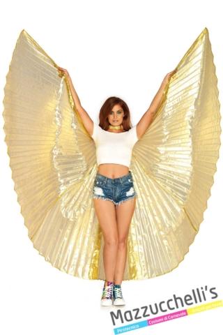 ali-oro-angelo-tessuto---Mazzucchellis