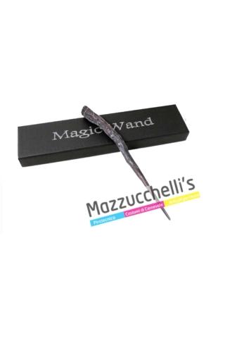 bacchetta-magica-cattiva-di-harry-potter-bellatrix---Mazzucchellis