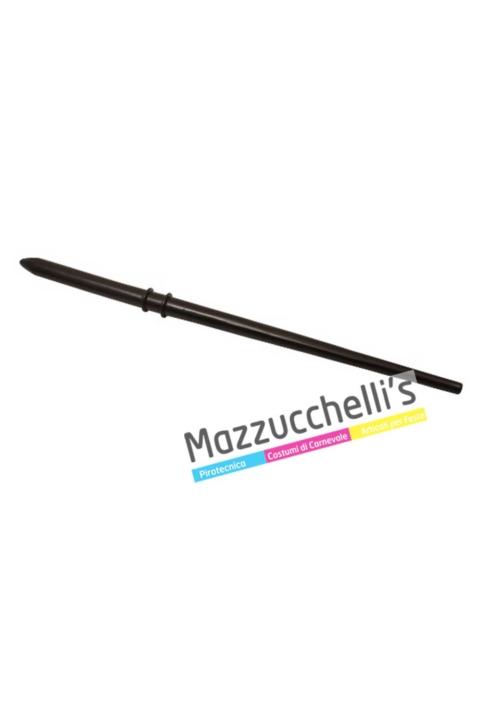 bacchetta-magica-draco-film-harry-potter---Mazzucchellis