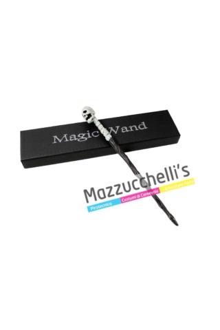 bacchetta-magica-harry-potter-film-wand-maniamorte-mazzucchellis 1111