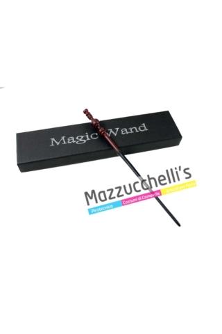 bacchetta-magica-harry-potter-professoressa--mcgranit---Mazzucchellis