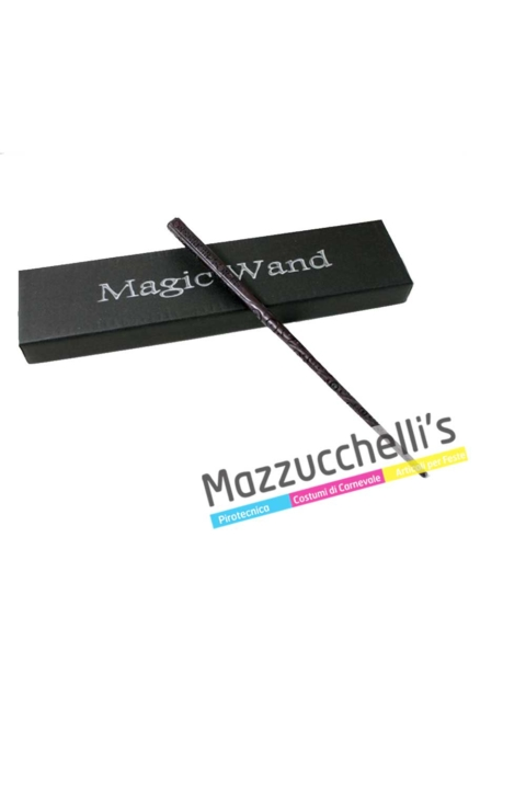 bacchetta-magica-sirius-black-harry-potter---Mazzucchellis