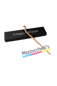 bacchetta-magica-victor-krum-harry-potter---mazzucchellis