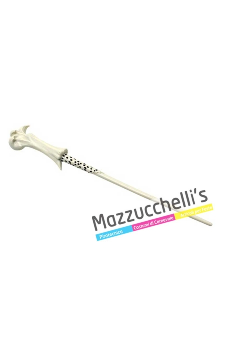 bacchetta-magica-voldemort--harry-potter---Mazzucchellis