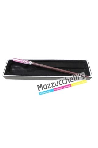 bacchetta-magica-wand-picquery-harry-potter---Mazzucchellis