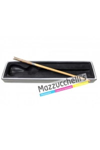 bacchetta-magica-wand-scamander-animali-fantastici---Mazzucchellis