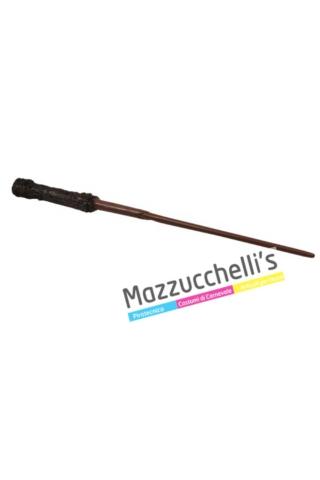 bacchette-magiche-harry-potter-film---Mazzucchellis