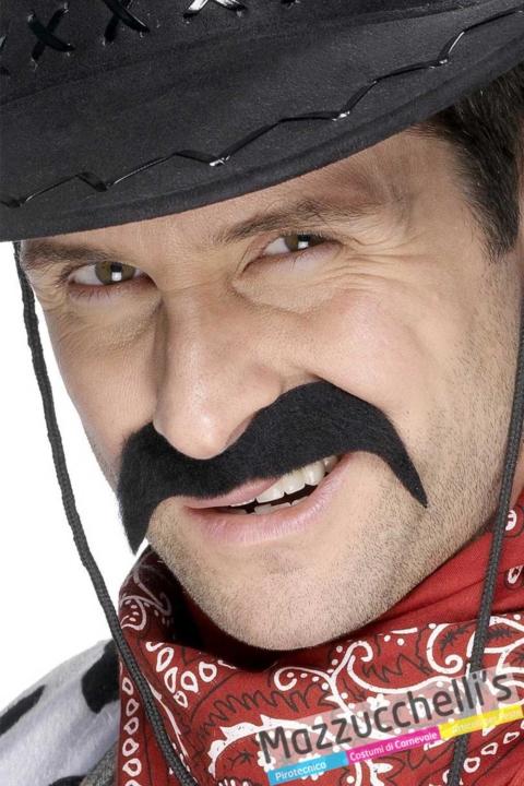 baffi-neri-cowboy---Mazzucchellis