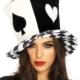 cappello-cinlindro-cappellaio-matto-alice-nel-paese-delle-meraviglie---Mazzucchellis