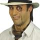 cappello-di-paglia---Mazzucchellis