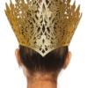 corona-oro-regina--1-Mazzucchellis