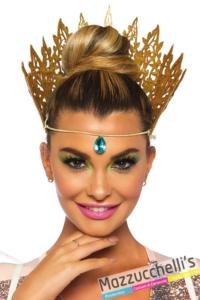 corona-oro-regina---Mazzucchellis