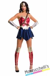costume-Dc-Comics-da-Wonder-WomanJustice-League---Mazzucchellis