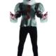 costume-Originale-Horror-Pennywise-del-film-It---Mazzucchellis