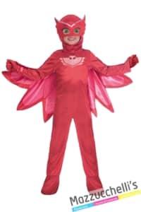 costume-bambina-gufetta-PjMask-cartone-animato---Mazzucchellis