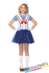 costume-bambina-marinaretta-mestieri---Mazzucchellis