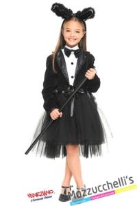 costume-bambina-ragazza-cabaret-coniglietta-spettacolo---Mazzucchellis