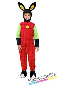 costume-bambini-cartone-animato-coniglio-bing---Mazzucchellis