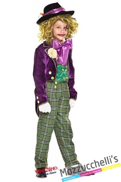costume-bambino-film-cartone-cappellaio-matto---Mazzucchellis
