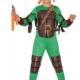 costume-bambino-film-supereroe-cartone-animato-tartarughe-ninja---Mazzucchellis