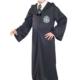 costume-bambino-harrry-potter-ufficiale-serpeverde-Slytherin---Mazzucchellis