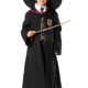 costume-bambino-harry-potter-mago-lusso---Mazzucchellis