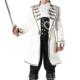 costume-bambino-lusso-prestige-pirata-corsaro---Mazzucchellis
